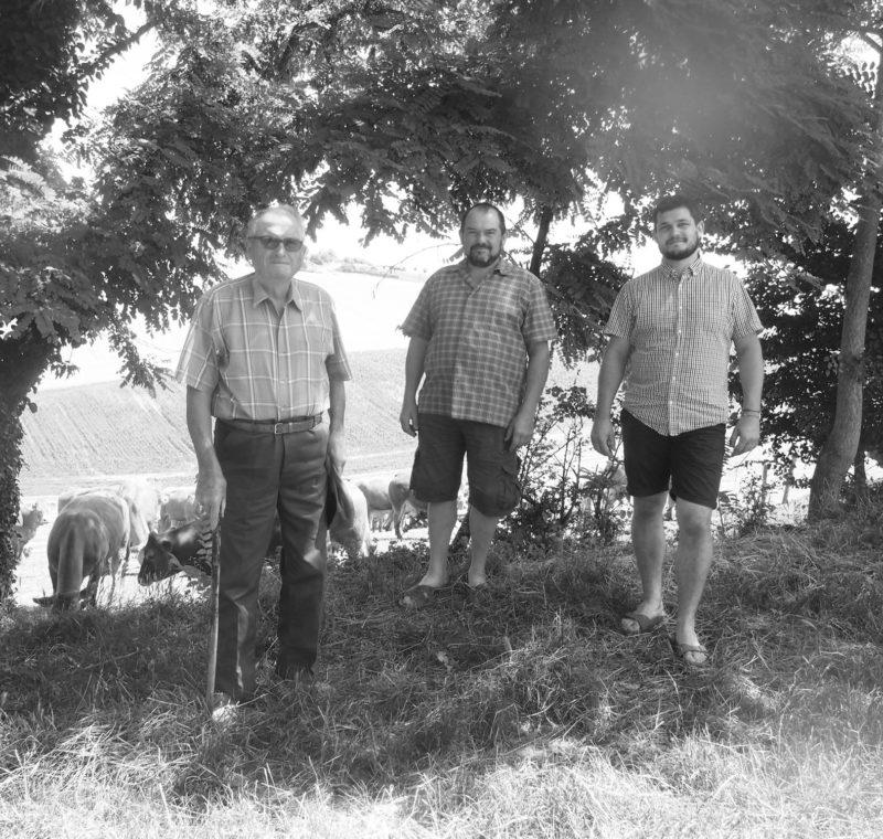 ferme-de-peyrot-vente-direct-viande-bovine-montgazin-haute-garonne-occitanie-3-generations-agriculteurs